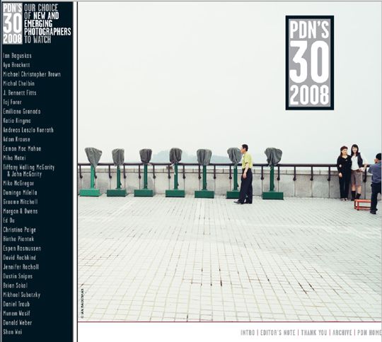 pdn30.jpg
