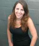 Keren Sachs Director of Photography for Merchandise at Martha Stewart Living Omnimedia