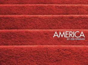 america_frontcover