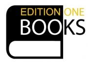 edition-logo