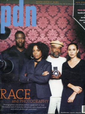 pdnrace-and-photography160