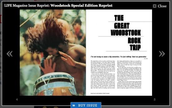 lifewoodstock 2
