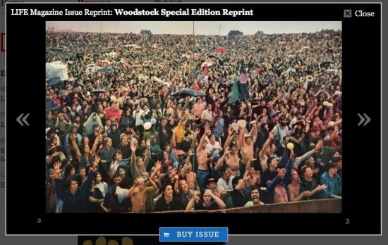lifewoodstock