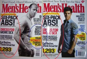 mens-health-covers
