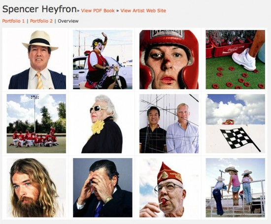 heyfronoverview