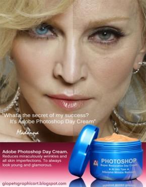 Madonna_Pshop
