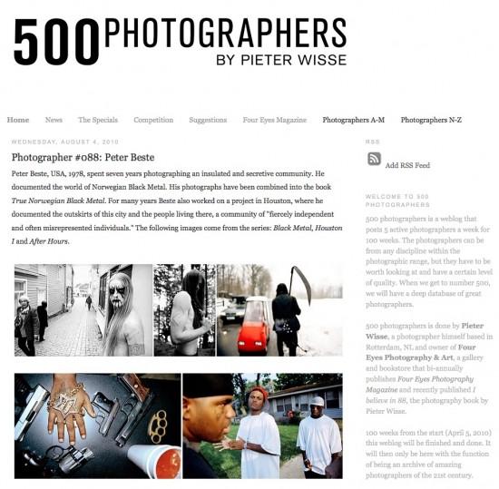 500photographers