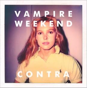 contra-vampire-weekend