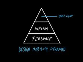 DesignNobilityPyramid