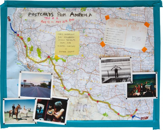 postcards_map_big