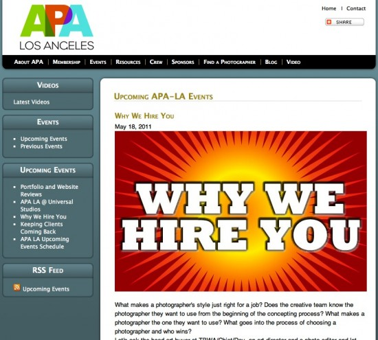 Apa Editor For Hire