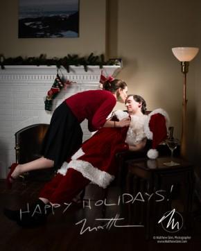 20131116_MCG0032_Christmas-Edit