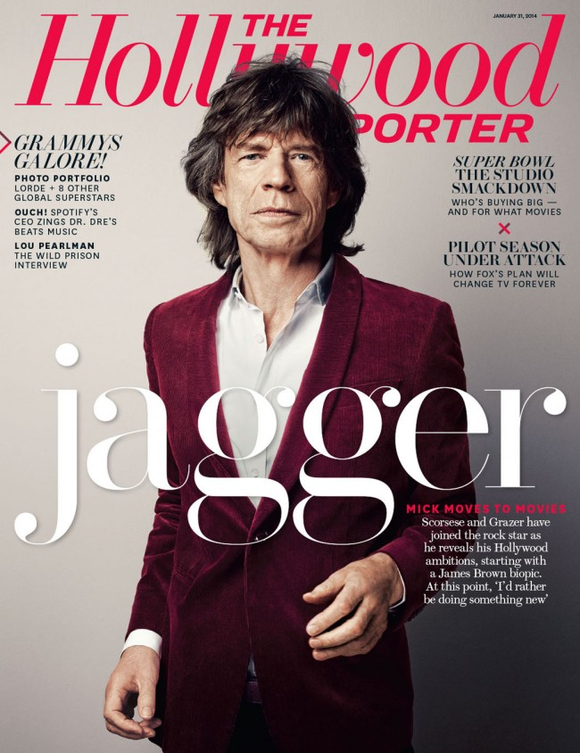 04cover_lores_mick_jagger_a_p