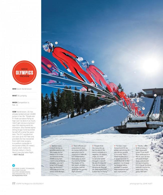 JohnHuet_SkiJump-1