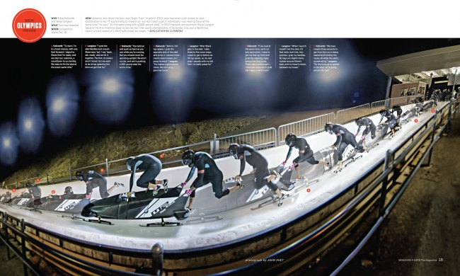 JohnHuet_bobsled-1