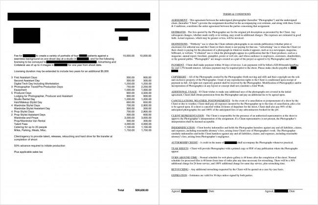 estimate_redacted
