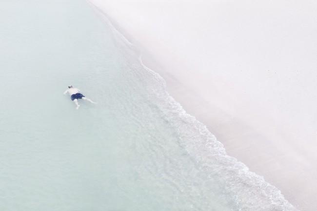 man water nieuw strand 200yarnodepooter copy