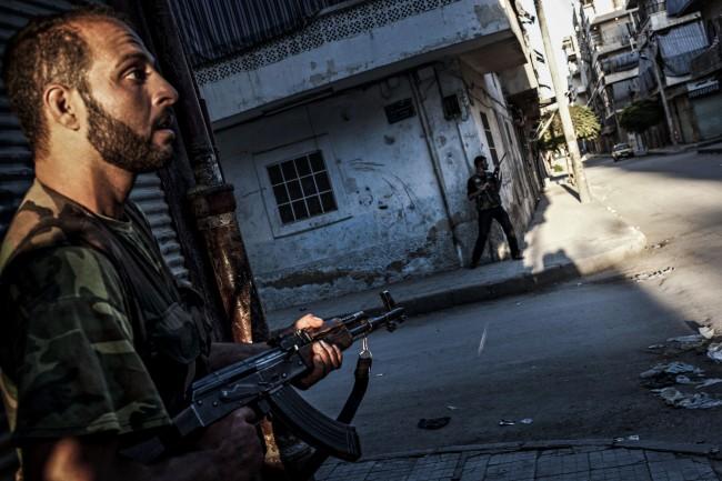 41_Duggan_Syria_04_1
