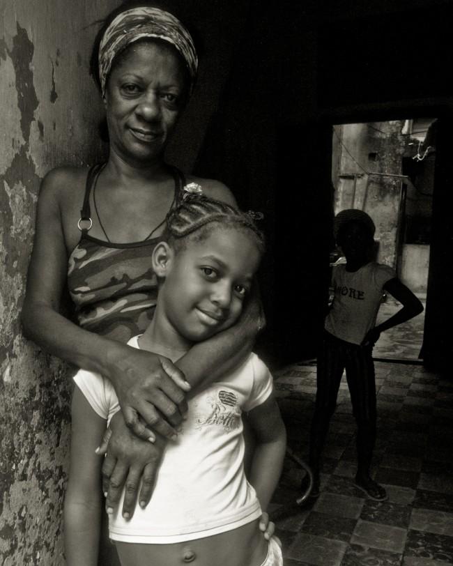 Cuba_family
