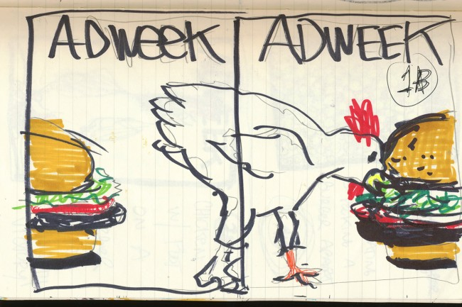 doodle_number_two_michael_clinard_for_adweek_burger_margo_approved_became_cover_web