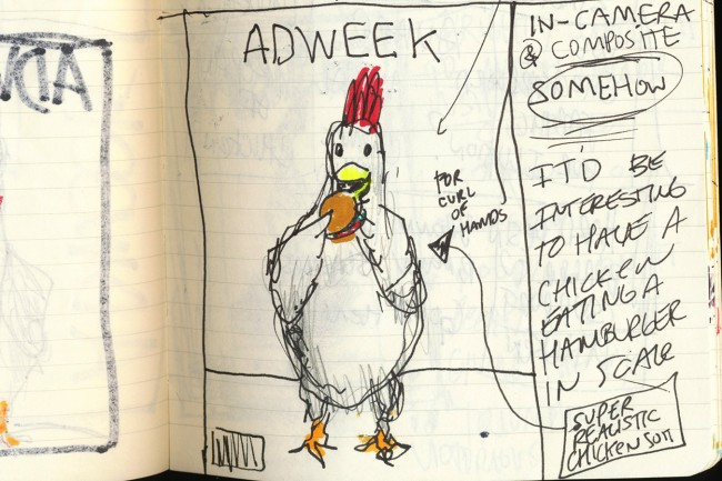 hybrid_chicken_dude_in_suit_concept_just_for_me_didnt_put_forward_web