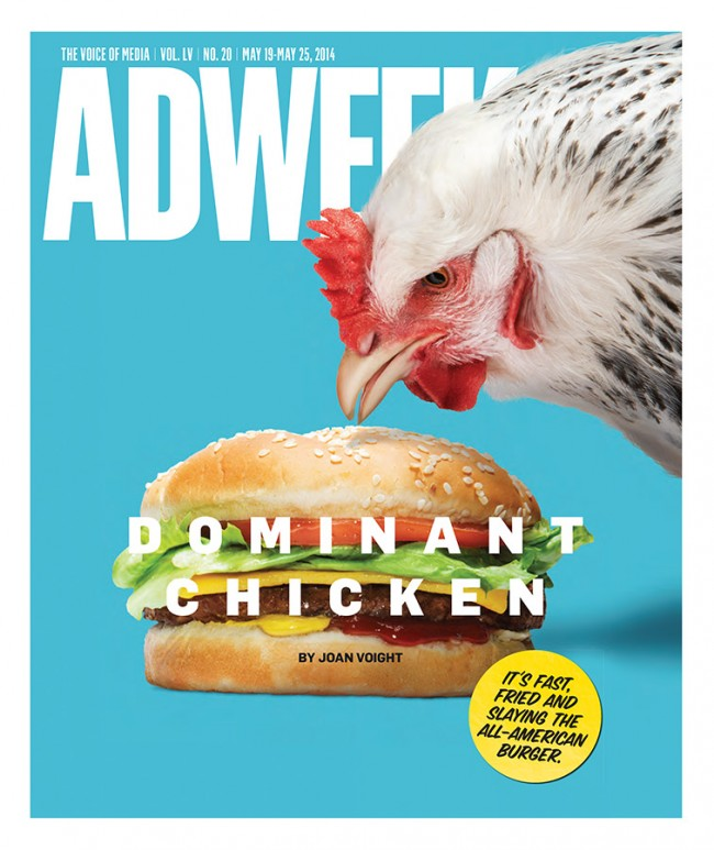 michael_clinard_adweek_chicken_burger_cover_with_copy