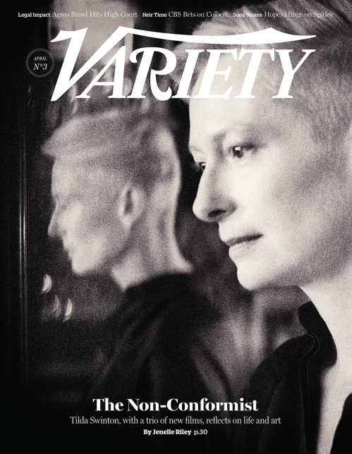 tilda-swinton-variety-cover