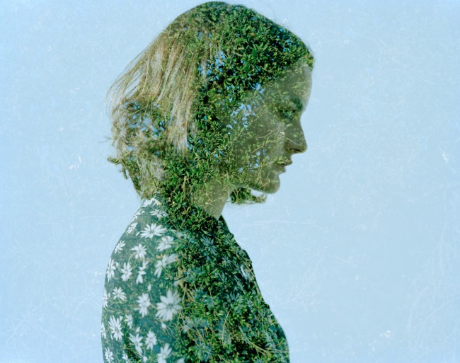 laurel-double-exposure-01-2012