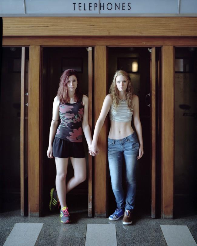 179.Katie&Haley2014OH-1