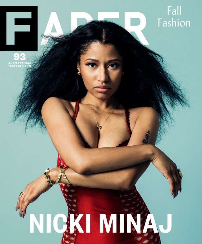 1_JC_MINAJ_COVER_V4_1129