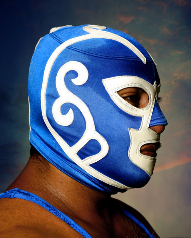Huracan Ramirez jr mask_SKY copy