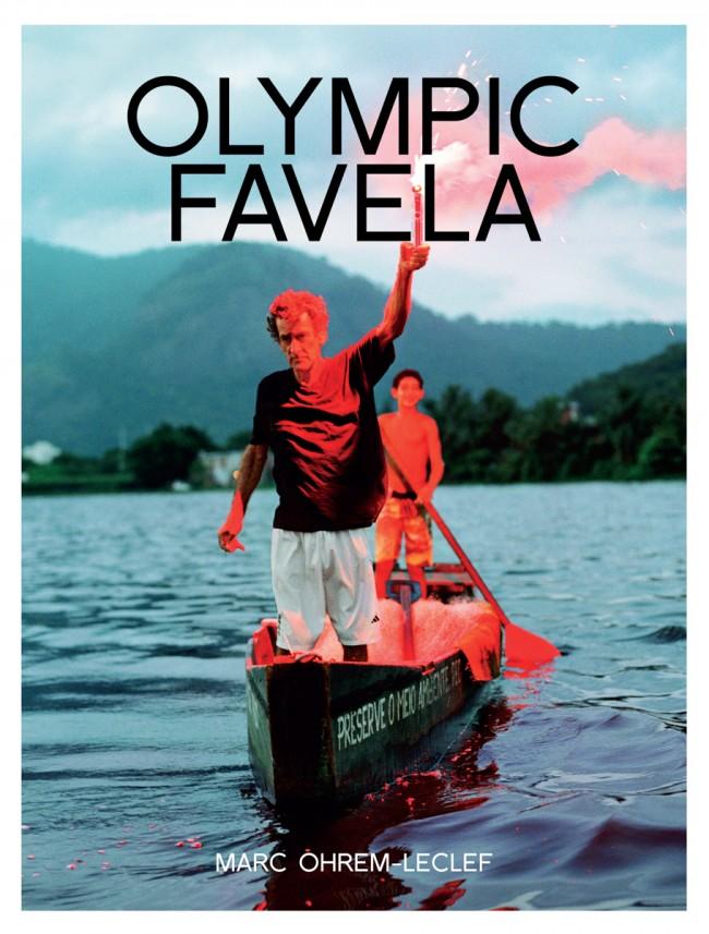 MOLecleclef-FAVELA_COVER_TIFF_CMYK-1.FRONT