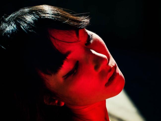 Anne Yoon