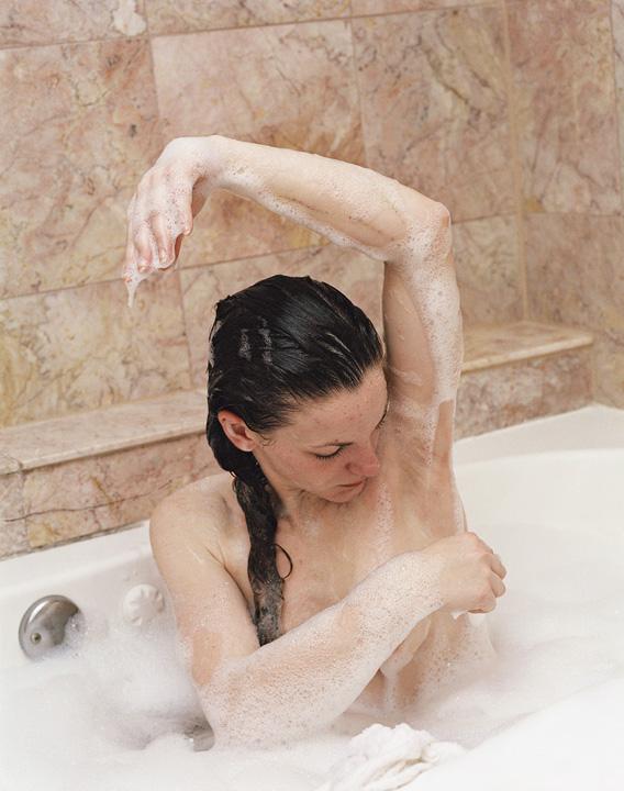mcdowell_bathtub