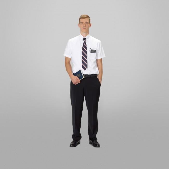 Mormon_NDaCosta_02