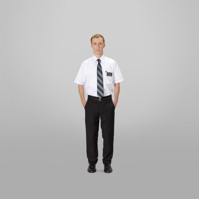 Mormon_NDaCosta_03