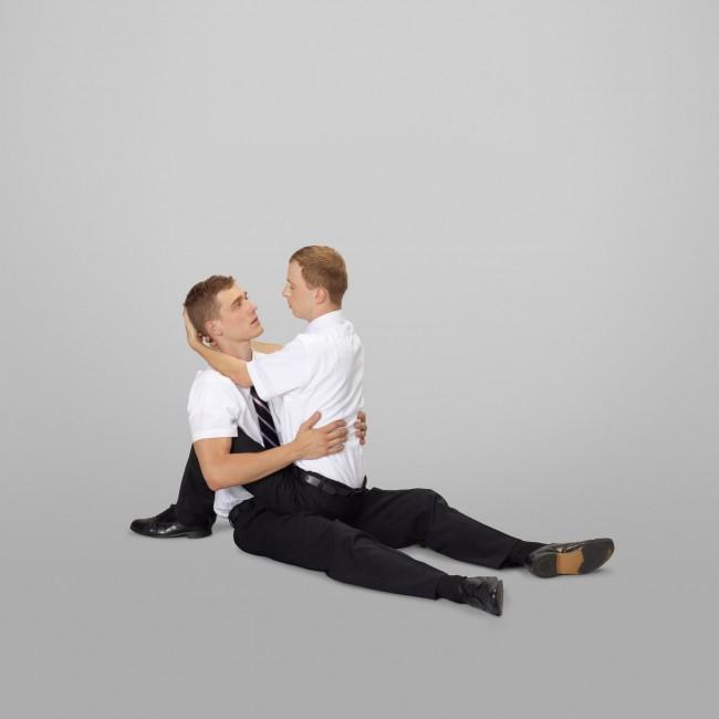 Mormon_NDaCosta_07