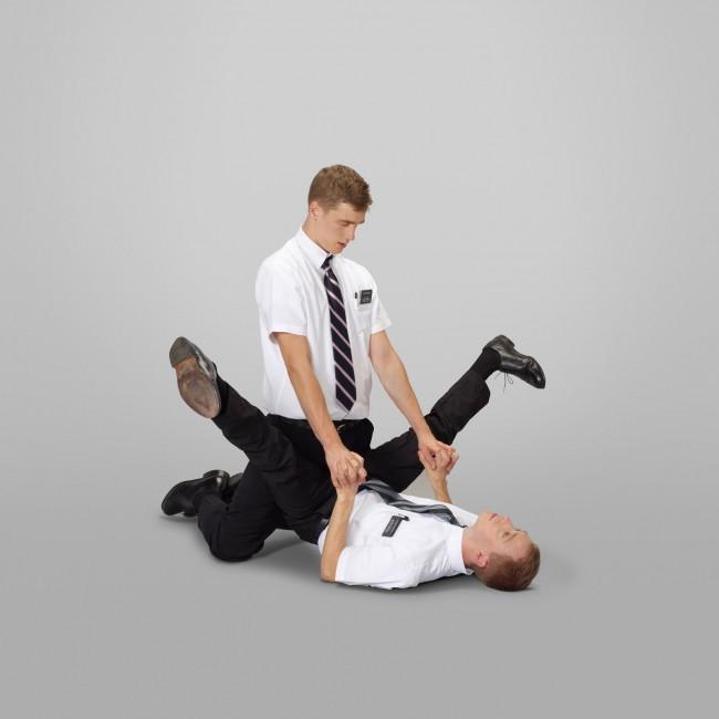 Mormon_NDaCosta_14