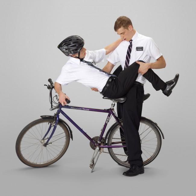 Mormon_NDaCosta_16