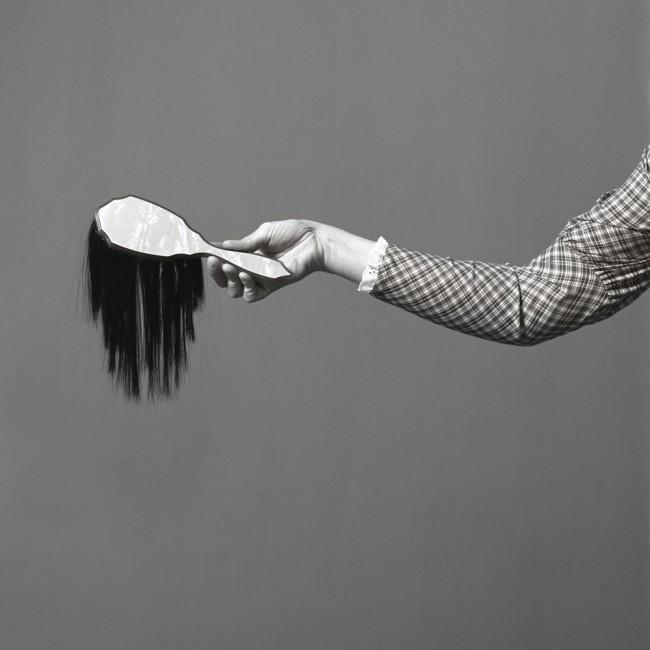 Rebecca_Drolen_HairBrush