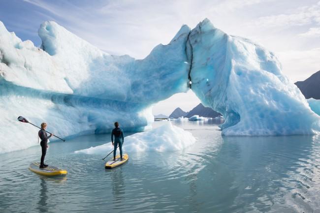 Alaska-adventure-photographer-scottdickerson