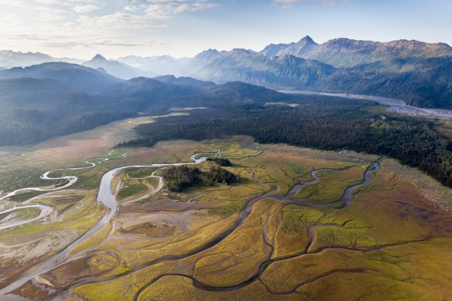 Alaska-aerial-photographer-scott-dickerson