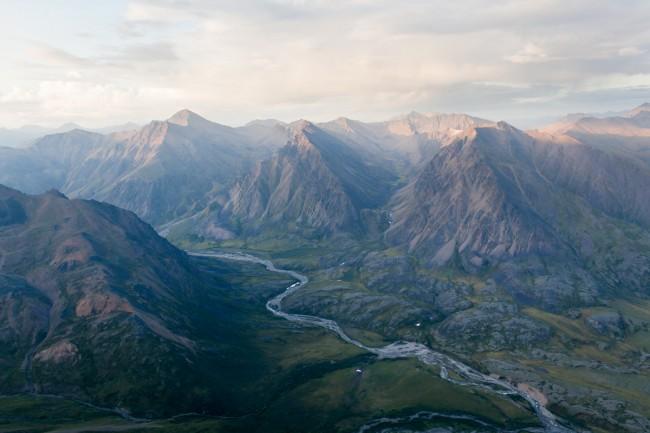 Alaska-aerial-photographer-scottdickerson