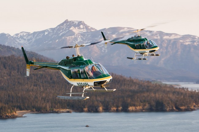 Alaska-aviation-photographer-scott-dickerson