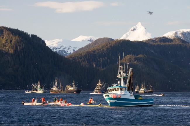 Alaska-commercial-fishing-photographer-scott-dickerson