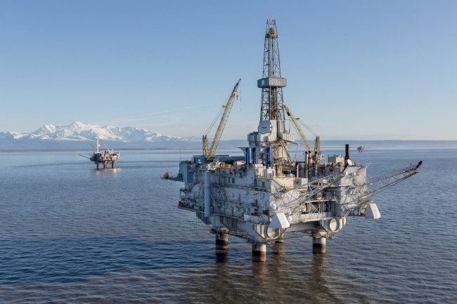 arctic oil drilling essay Shell oil company is seeking permits to drill exploratory oil wells in arctic waters off the northern shores of alaska what effect would arctic oil have on us energy security, and what social costs and benefits would come into play if new drilling permits are granted.