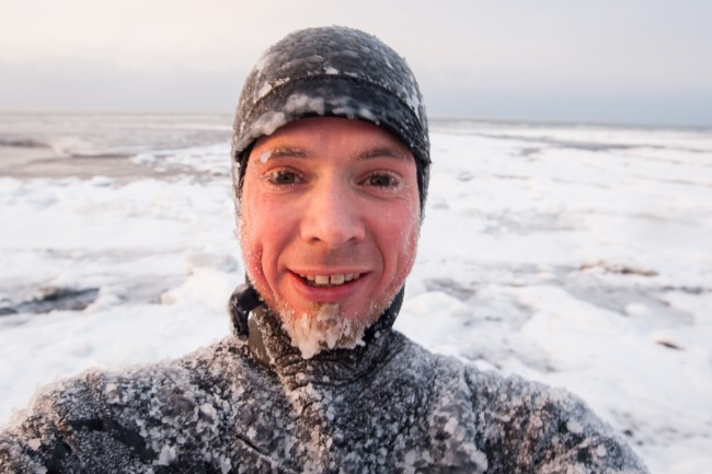 Alaska-lifestyle-photographer-scott-dickersone