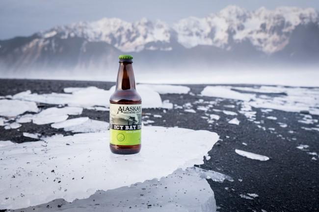 Alaska-surf-photographer-scott-dickerson