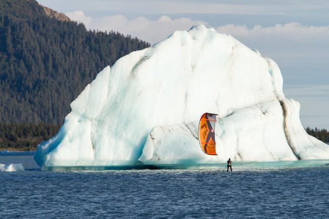 Alaskan-adventure-photographer-scott-dickerson