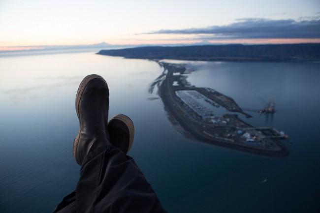 Alaskan-aerial-photogpher-scott-dickerson